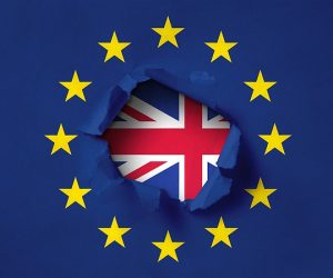 Gran Bretagna al voto, analisi con Leni Remedios e Stefano Orsi