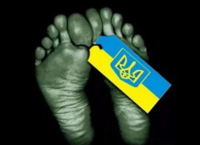 Autopsia degli Accordi di Minsk