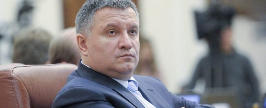 Le minacce dei Radicali rivolte a Zelenskyj sono uno stratagemma per far diventare Avakov Primo Ministro