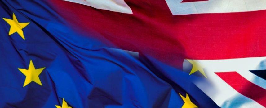 Resoconto voto britannico, analisi e commento di Leni Remedios con Stefano Orsi