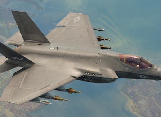 Gli USA dovrebbero vendere i caccia stealth F-35 agli Emirati Arabi Uniti? Pro e contro dell'armare l'alleato arabo più stretto dell'Occidente con tecnologie di quinta generazione