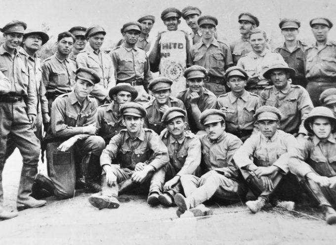 Perché russi e tedeschi continuarono a combattere la Prima Guerra Mondiale in America Latina?