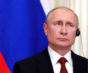 La vita dopo Putin