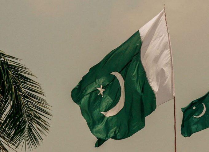 La crisi USA-Iran e il Pakistan
