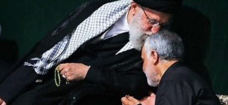 L'assassinio di Soleimani: cosa accadrà adesso?