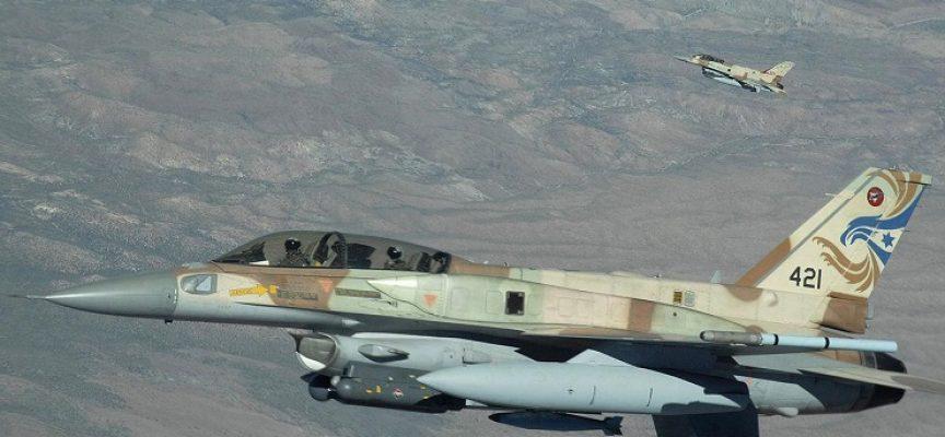 Turchia e Israele: nemici o alleati?
