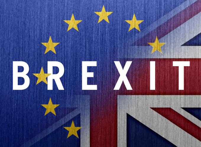 Brexit e Medio Oriente visti dalla Gran Bretagna, con Leni Remedios