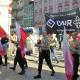 Patriottismo o negligenza? Perché la Polonia moderna riscrive il suo passato