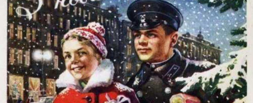 L'Ucraina può essere salvata solo dal rifiuto sia del nazionalismo che della decomunistizzazione idiota.
