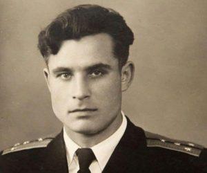 Per merito di un Capitano della Marina sovietica siamo sopravvissuti al 1962
