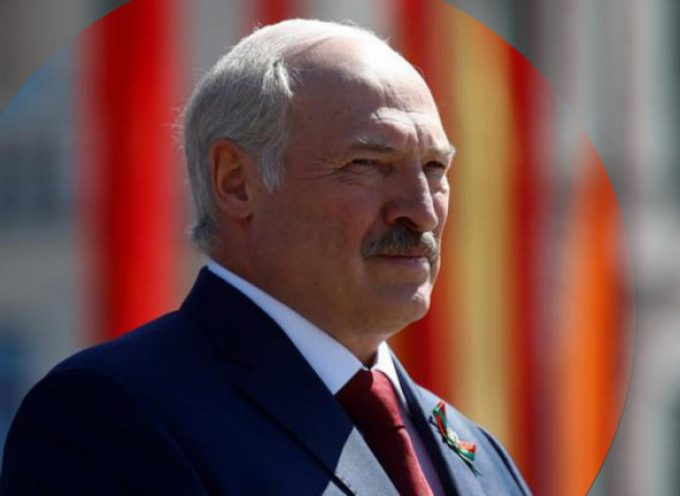 Alexander Lukashenko sta seguendo le orme di Slobodan Milosevic?