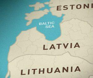 """La """"derussificazione"""" delle repubbliche baltiche ha fatto aumentare povertà e spopolamento"""