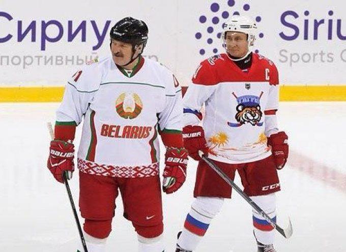 Rapporti Russo Bielorussi e Vertice di Sochi: un Aggiornamento
