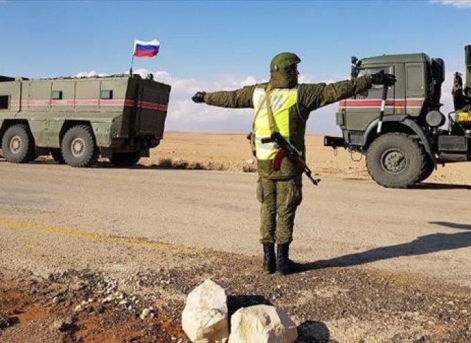 Fronte di Idlib – Ciò che allarma di più: cosa accadrebbe in caso di Conflitto tra Russia e Turchia
