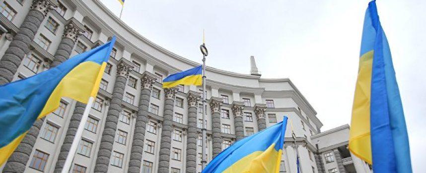 Vladimir Alexandrovich Zelenskij, un Clown professionista che si atteggia in modo piuttosto infelice a Presidente dell'Ucraina, ha sostituito il Governo Goncharuk