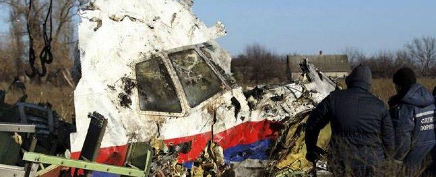 I procuratori olandesi rivelano cinque metodi per manipolare i testimoni per fabbricare il caso MH17