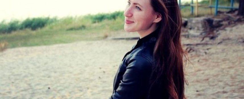 La ragazza e il drone – il Maidan ucraino continua ad uccidere