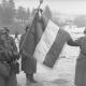 Quando l'intera Europa si schierò dalla parte dei Nazisti contro l'URSS