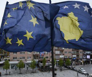 L'UE chiede alla Serbia di aiutare il Kosovo col coronavirus, ma nega l'assistenza ai serbi di Bosnia