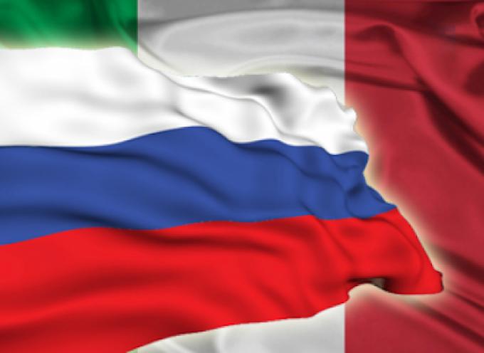 Perché l'Occidente сerca un trannello nell'aiuto fornito dalla Russia all'Italia colpita dal Covid-19?