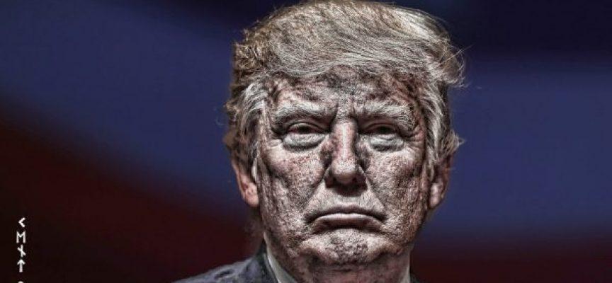 Trump ha appena cancellato una potenziale doppia guerra?