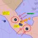 Le GNA di Tripoli, chiudono la sacca a sud ovest della Capitale libica