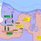 Cade la base LNA di Watiya in Libia, le GNA dilagano ad ovest di Gharyan