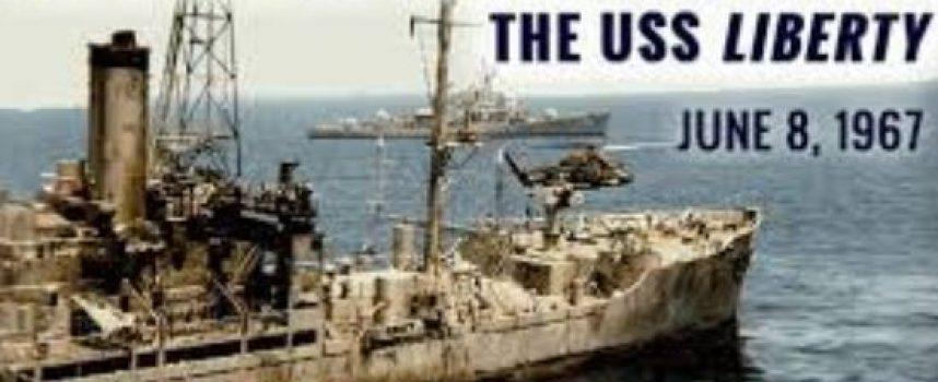 I crimini di guerra israeliani hanno ucciso anche americani