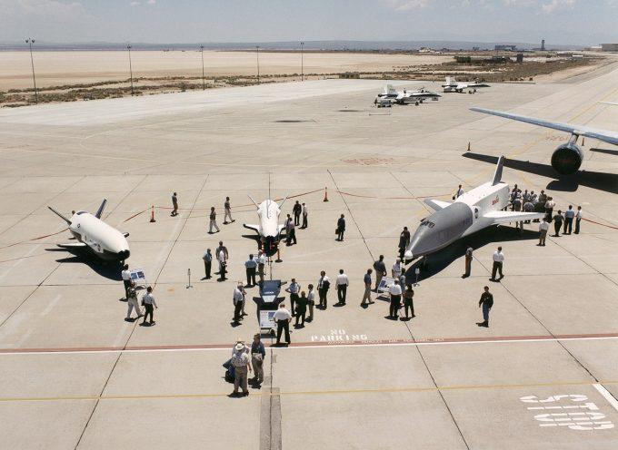Sul futuro sistema per combattere le armi ipersoniche: sulla scia della dichiarazione di Putin