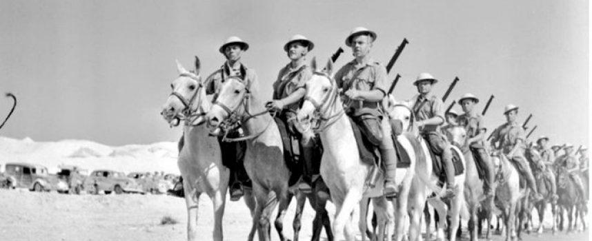 La Brigata Carpatica polacca