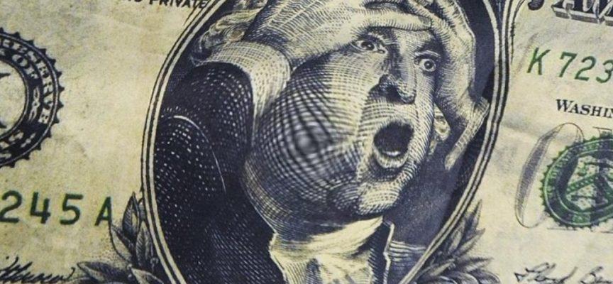 L'economia USA era spacciata già ieri