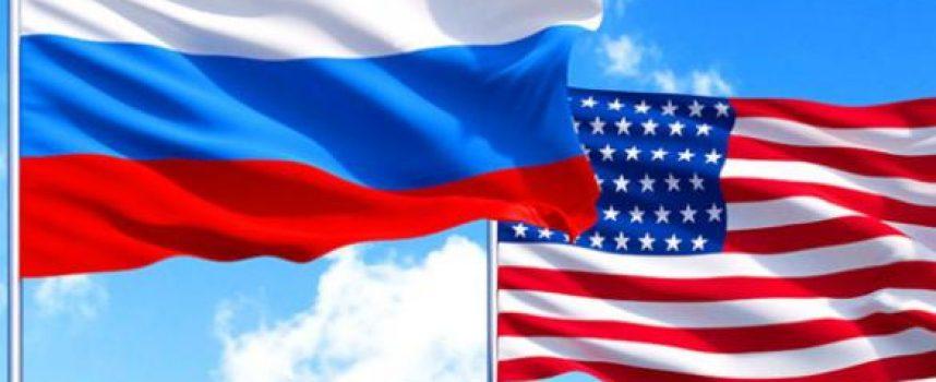 L'Occidente può distruggere l'unità nazionale russa?
