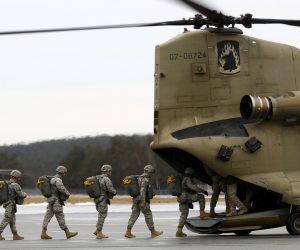 Per premere sulla Russia, la Polonia probabilmente accoglierà i soldati statunitensi ritirati dalla Germania