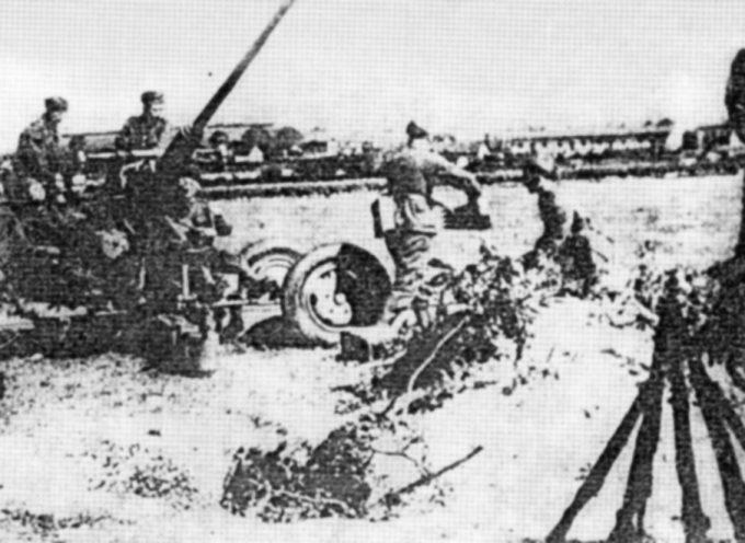 La Seconda Guerra Mondiale è iniziata col bombardamento di Leopoli: Zelensky continua a riscrivere la storia