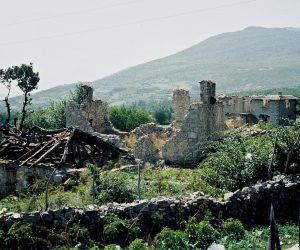Le nuove accuse al Kosovo sono un ricordo delle atrocità di guerra di Bill Clinton in Serbia