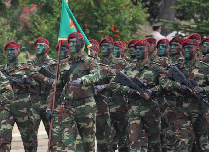 La guerra nel Nagorno Karabakh porrà fine all'amicizia tra Russia e Turchia