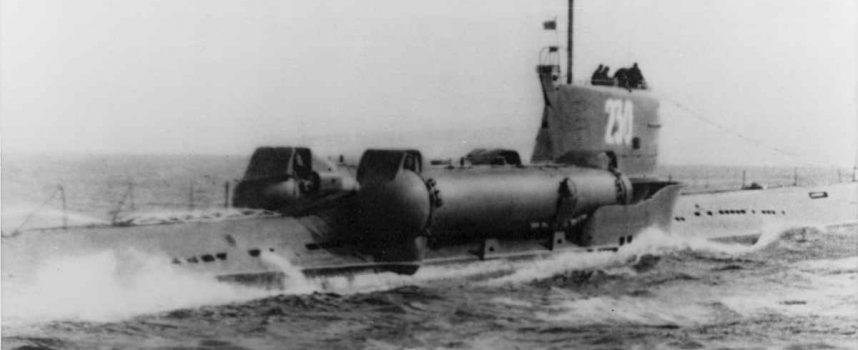 La russa Rosatom guiderà la rimozione dei sottomarini nucleari affondati nell'Artico