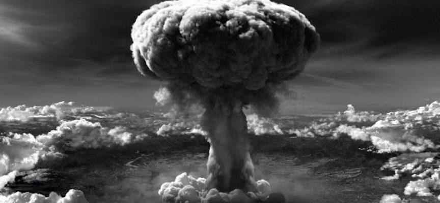 75 anni dai bombardamenti atomici: l'insabbiamento di Hiroshima. Come un uomo del Times ha vinto un Pulitzer mentre era sul libro paga del Ministero della Guerra