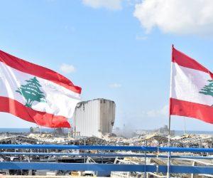 Beirut devastata: il nuovo paradigma può essere esplosivo