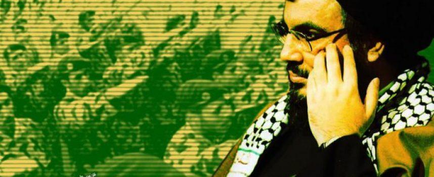 Nasrallah: se c'è Israele dietro all'esplosione di Beirut, la nostra risposta sarà devastante