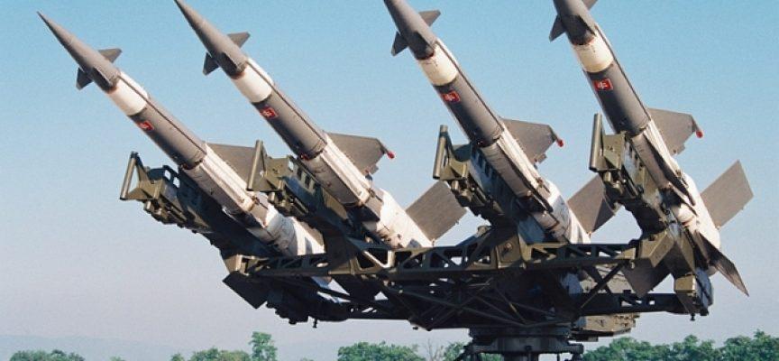 L'Ucraina rimette in servizio i sistemi missilistici S-125: oggi quanto è utile il Pechora in combattimento?