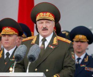 La Bielorussia arresta 33 mercenari russi prima delle elezioni presidenziali