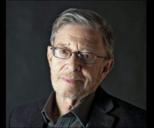 Abbiamo perso un vero gigante (Stephen F. Cohen è morto!)