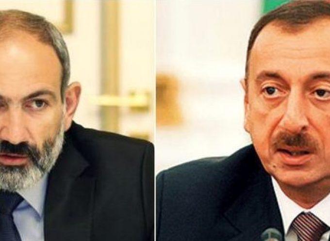 Non c'è vittoria per nessuno in Karabakh.