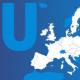 Le contraddizioni tra Polonia, Ungheria e Unione Europea stanno di nuovo aumentando