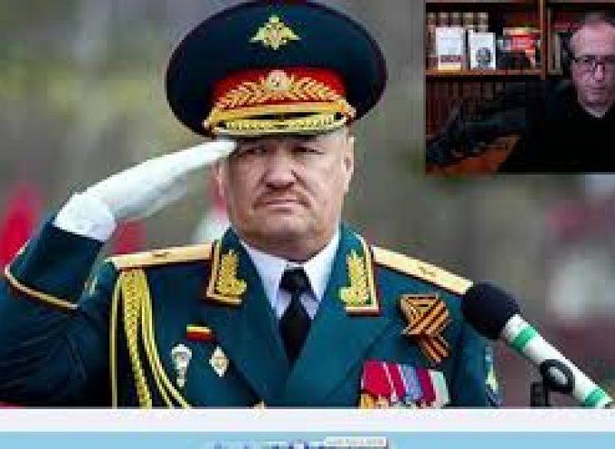 La Russia in Siria, 5 anni di impegno per salvare un Paese