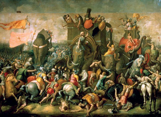 Dopo le elezioni americane: una vittoria di Pirro per l'Occidente e una situazione strategica nuova