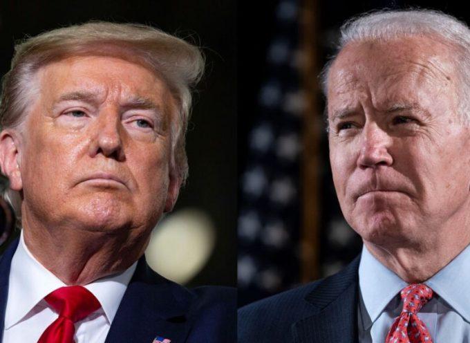 La neo-sinistra fascista e il fattore Trump