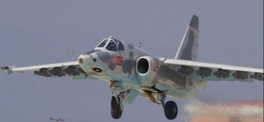 La Corea del Nord vuole urgentemente modernizzare la sua aeronautica: come può essere migliorata la flotta negli anni '20