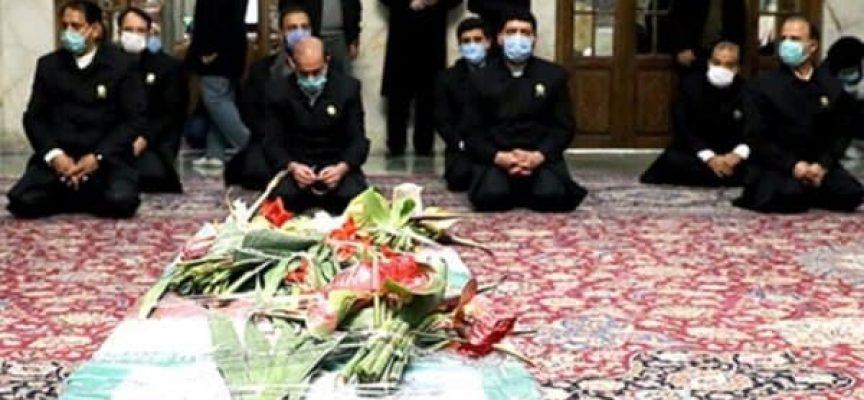 Un omicidio in Iran: chi ci guadagna dall'ennesimo assassinio?